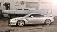 R35 Wallpapers 36605