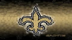 Saints Wallpaper 14511
