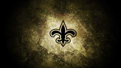 Saints Wallpaper 14512