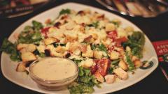 Salad Wallpaper 42149