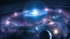 Sci Fi Wallpaper 9332