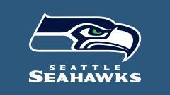 Seahawks Wallpaper 14526