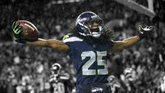 Seahawks Wallpaper 14531