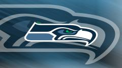 Seahawks Wallpaper 14534