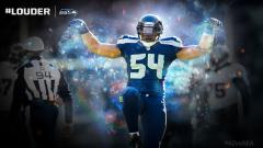 Seahawks Wallpaper 14536