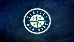 Seattle Mariners Wallpaper 15149