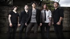 Sleeping With Sirens 15528