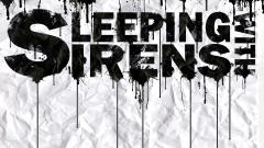 Sleeping With Sirens 15532