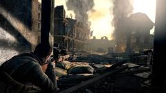Sniper Elite 30280