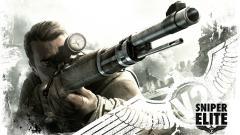 Sniper Elite 30281