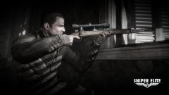 Sniper Elite 30284