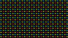 Space Invaders Wallpaper 37581
