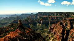 Stunning Grand Canyon Wallpaper 19524