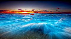 Stunning Ocean Pictures 30340