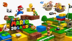 Super Mario Wallpaper 5088