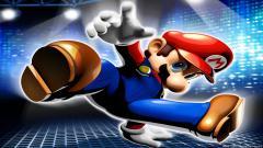 Super Mario Wallpaper 5097