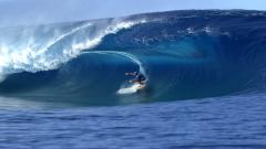 Surfing Wallpaper 5499