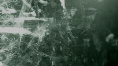 Texture Wallpaper 41251