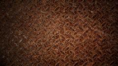 Texture Wallpaper 41256
