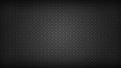 Texture Wallpapers 41253