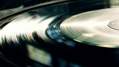 Vinyl Wallpaper 6957