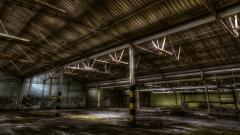 Warehouse 39163
