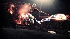 Wayne Rooney 5700