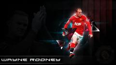 Wayne Rooney 5702