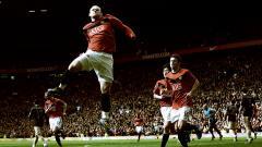 Wayne Rooney 5706