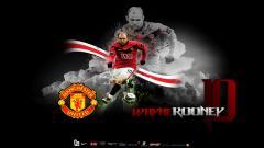 Wayne Rooney 5707
