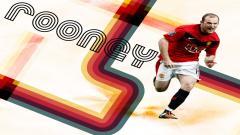 Wayne Rooney 5712