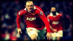 Wayne Rooney 5713
