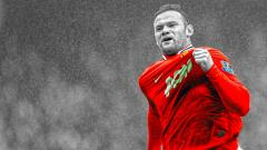 Wayne Rooney 5714
