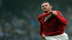 Wayne Rooney 5715