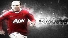 Wayne Rooney 5716