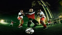 Wayne Rooney 5718