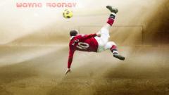 Wayne Rooney 5721