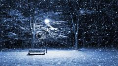 Winter Backgrounds 18549