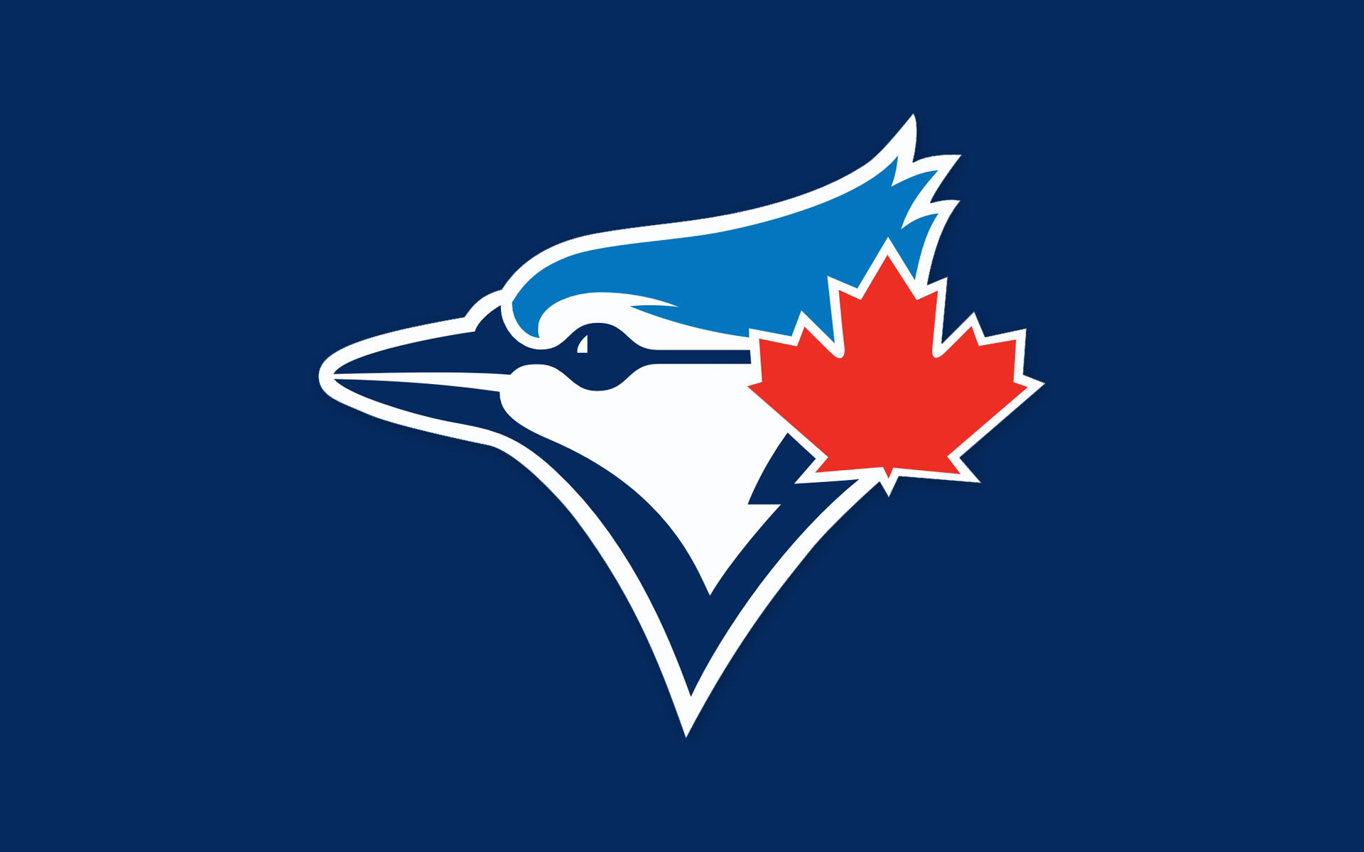 toronto blue jays wallpaper 15162