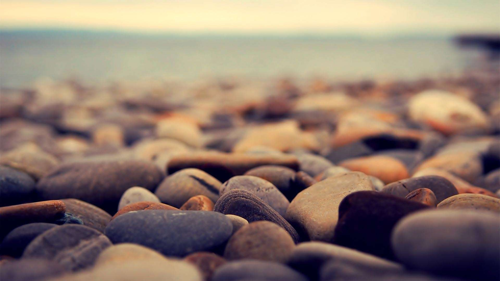 tumblr beach backgrounds 16947