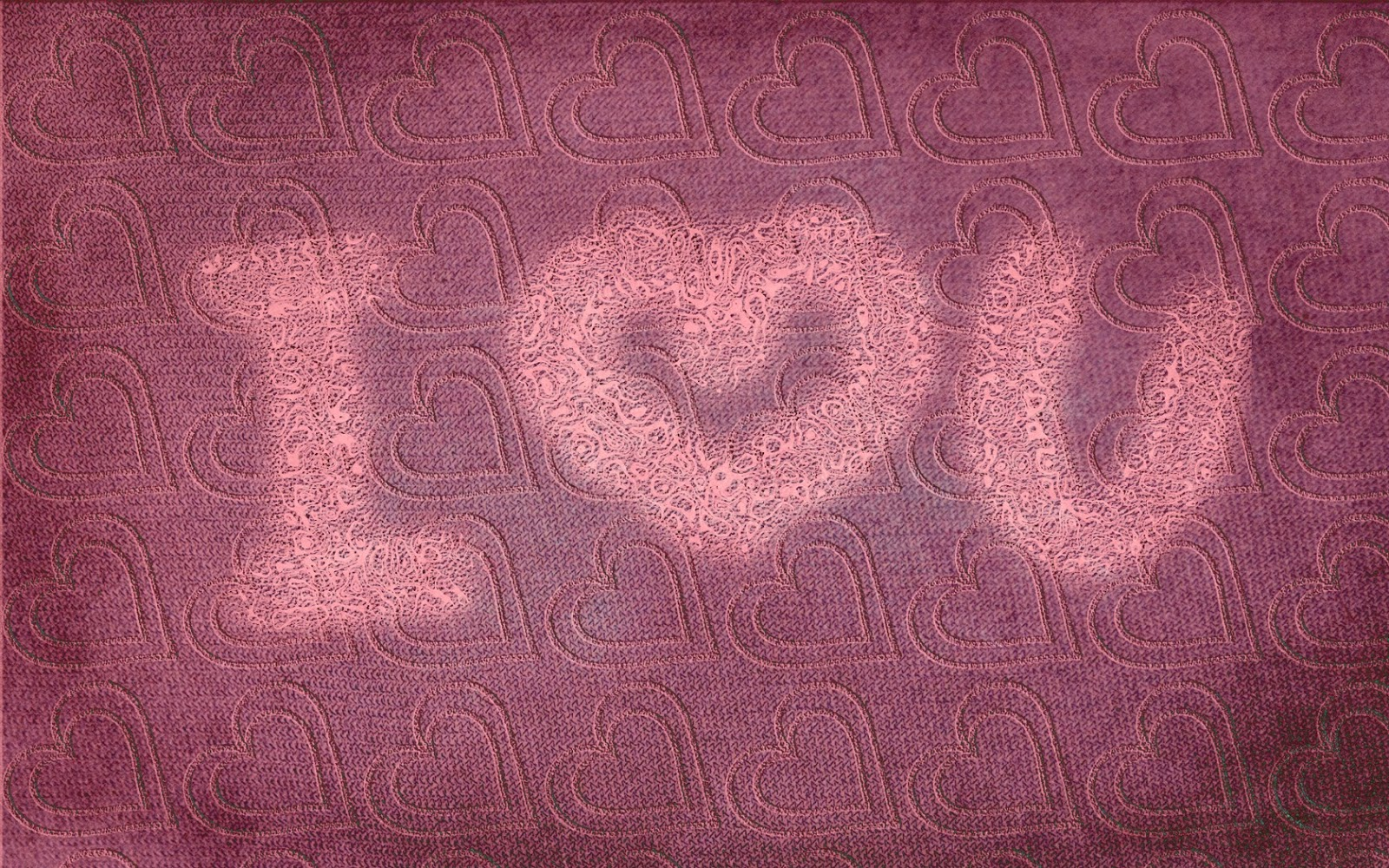 Love Hd Wallpapers Tumblr : Tumblr Love Backgrounds 16949 1600x1000 px ~ HDWallSource.com