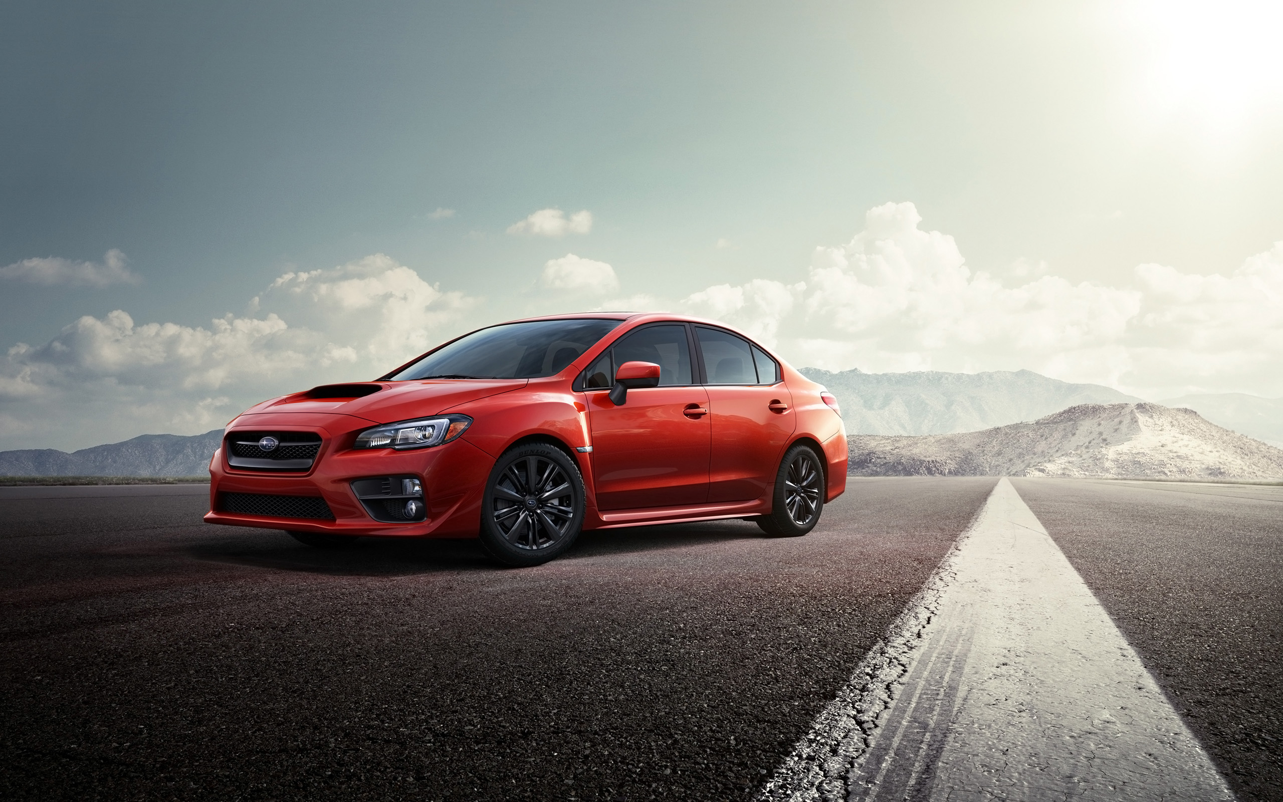 2015 subaru wrx wallpaper 44721