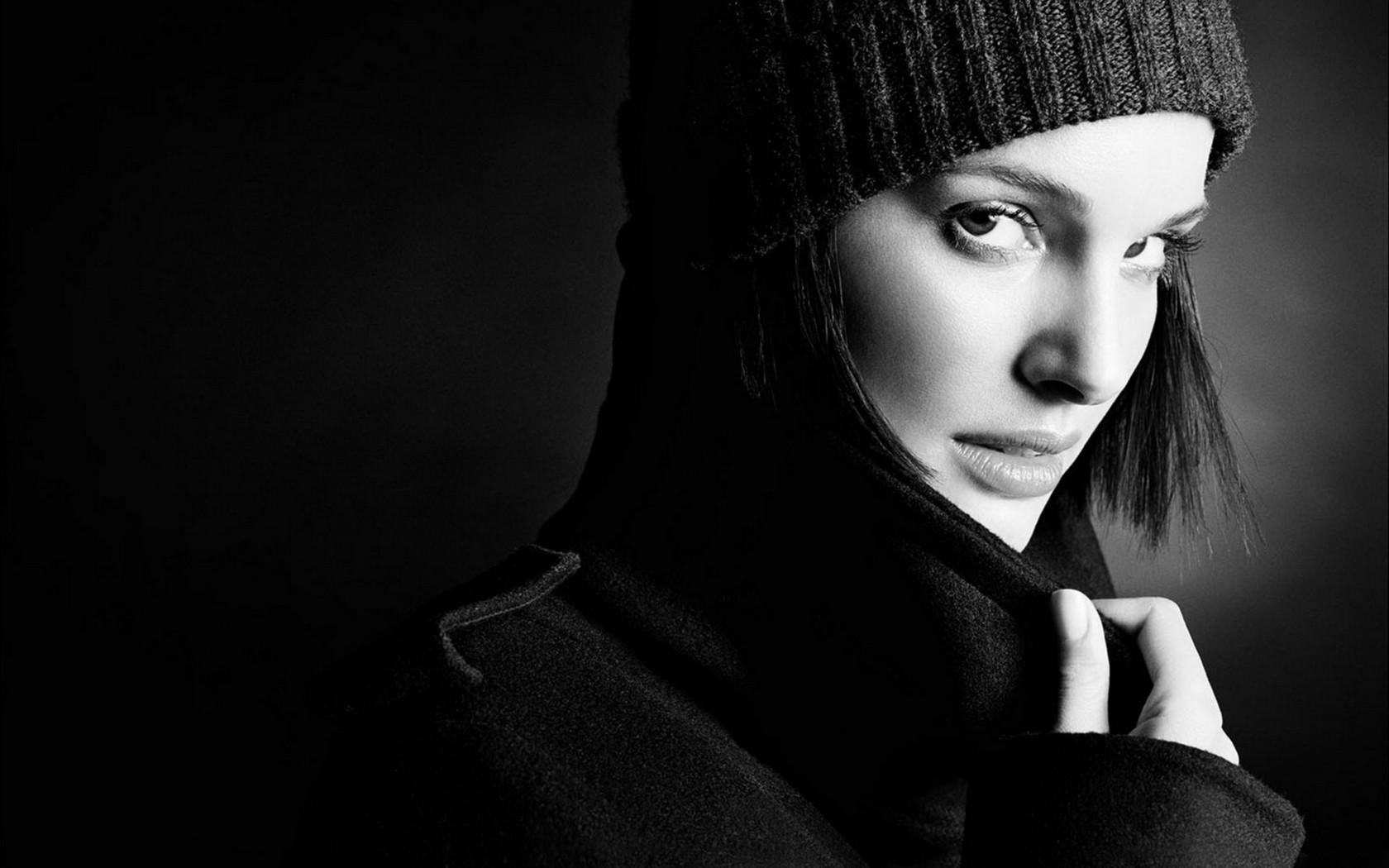 actress wallpaper 25542