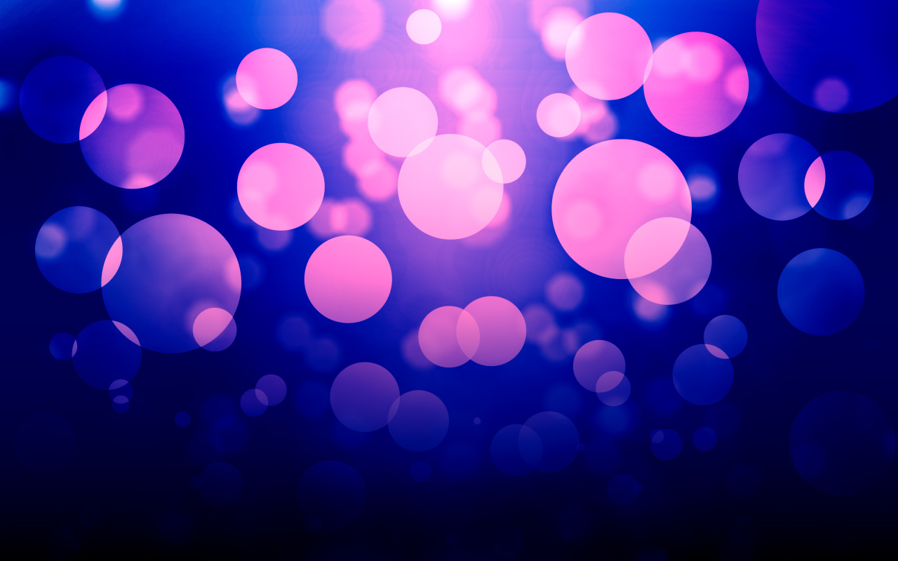 amazing purple abstract 27702