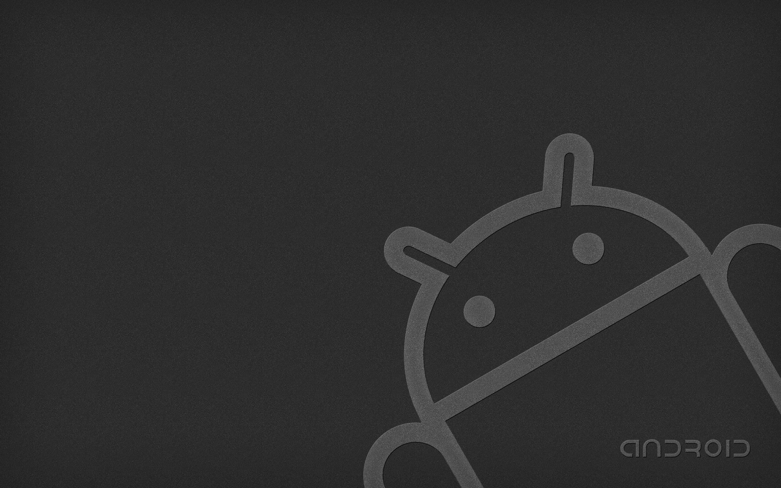 android logo wallpaper hd 43636