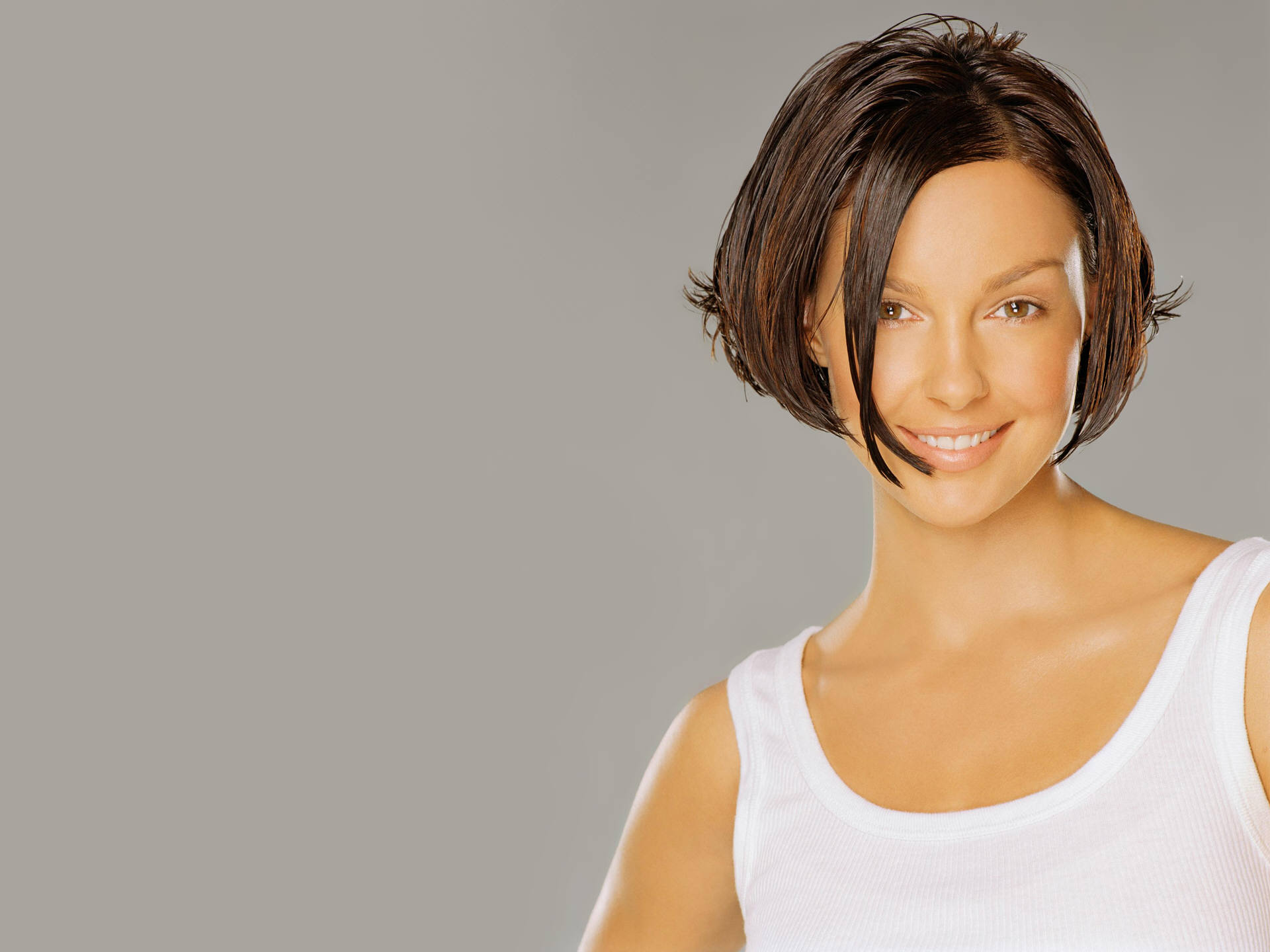 ashley judd 37053