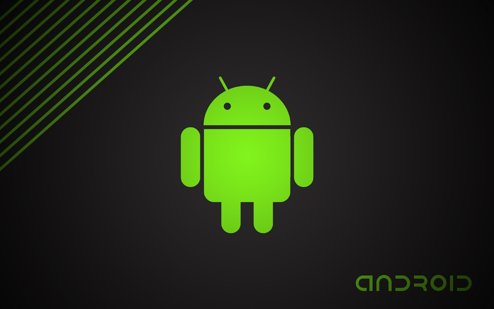 awesome android wallpaper 43630