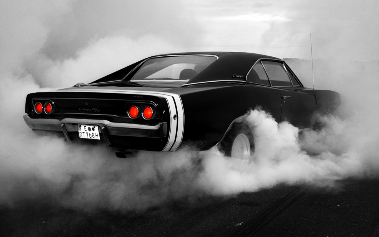 awesome dodge wallpaper 23712