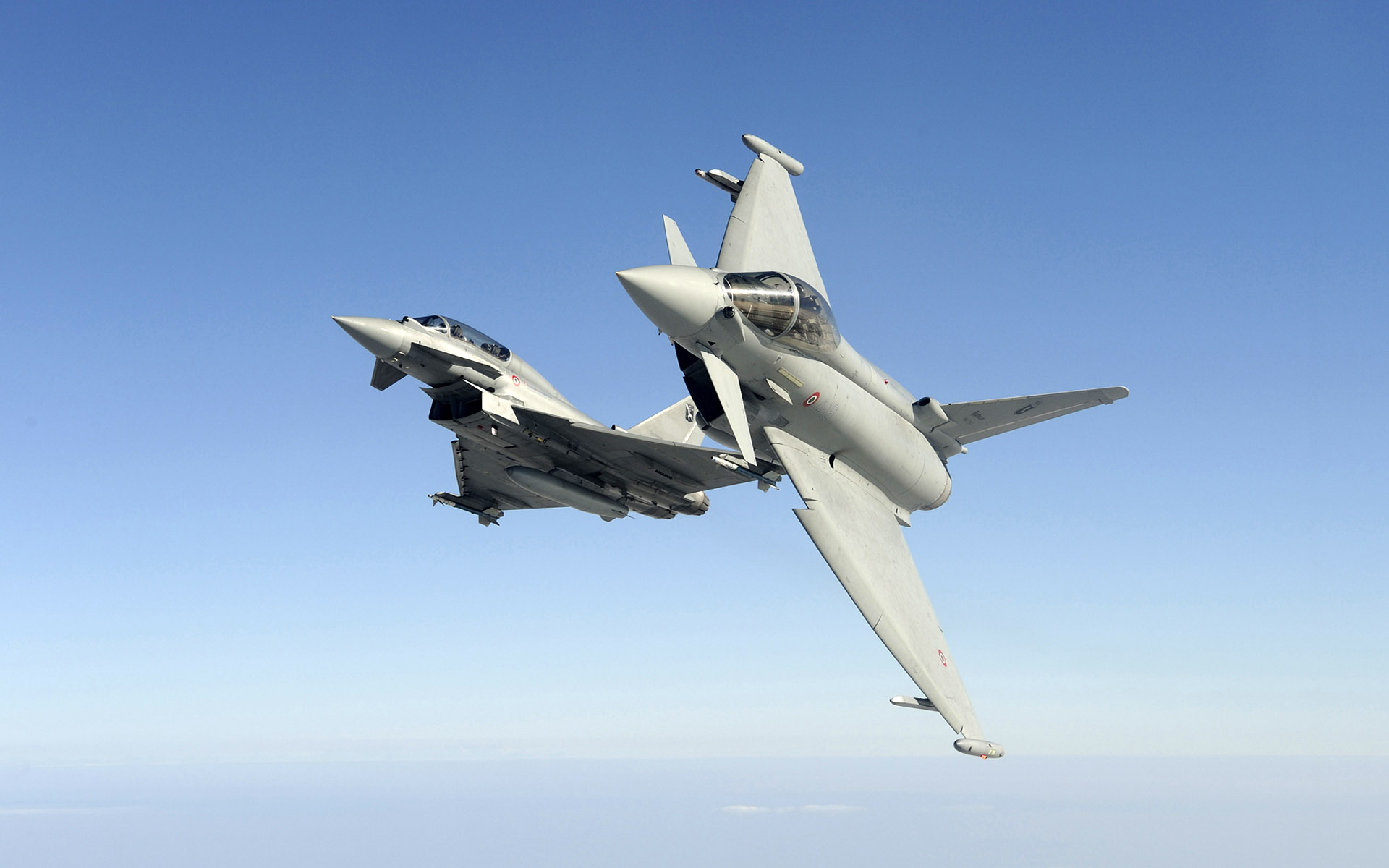 awesome eurofighter typhoon wallpaper 43924