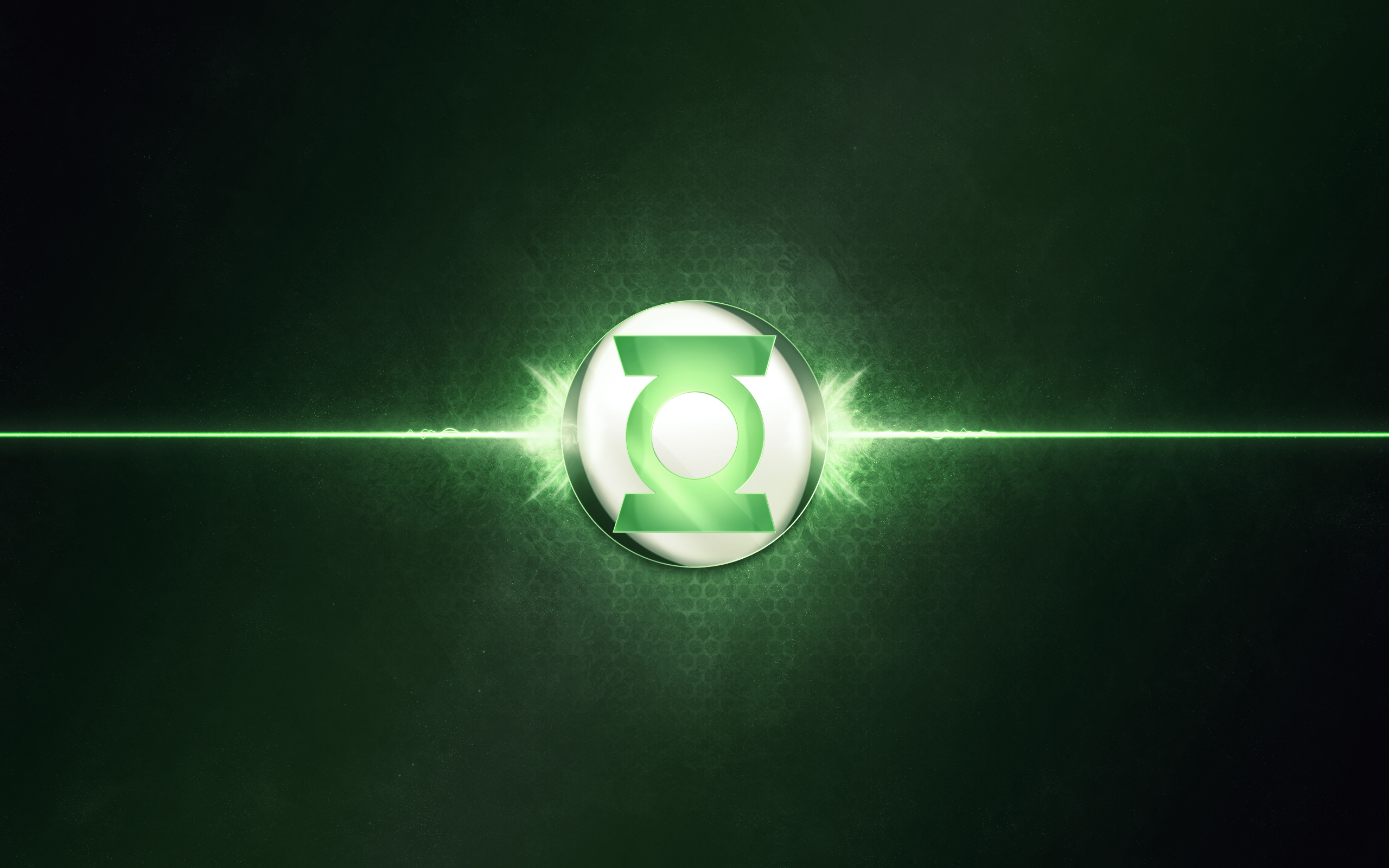 awesome green lantern wallpaper 23541